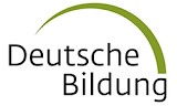 European MINT Convention - Partner - Deutsche Bildung