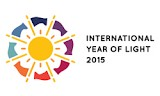 European MINT Convention - Partner - International Year Of Light